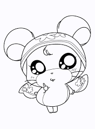 Preschool Animal Coloring Pages Lovely Free Farm Coloring Pages