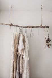 clothes rack ideas.  Ideas Throughout Clothes Rack Ideas