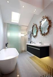 double sink bathroom mirrors. 5 Bathroom Mirror Ideas For A Double Vanity // Unique And Artistic Mirrors Can Sink R