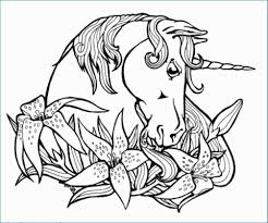 full size of coloring pages 49 unicorn coloring for kids picture ideas unicorn coloring pages