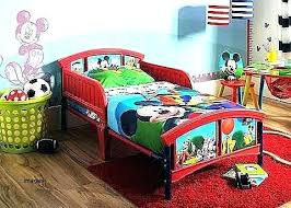 Toddler Bed Sheets Toddler Bed Beautiful Bed Set Toddlers Bed Set ...