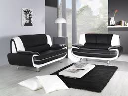Small Picture Best 20 Leather sofa sale ideas on Pinterest Tan leather
