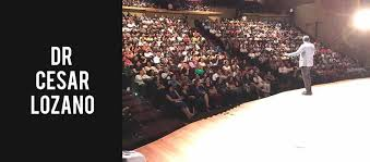 Sam S Town Live Las Vegas Seating Chart Dr Cesar Lozano Sams Town Live Las Vegas Nv Tickets