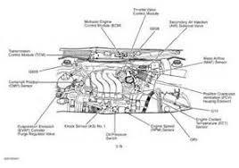 similiar vw jetta 2 0 engine diagram keywords vw jetta 2 0 engine diagram camshaft lifters wiring diagram