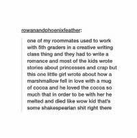essay presentation writing high school english
