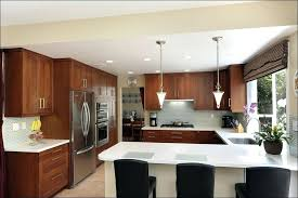 adding kitchen cabinets above existing cabinets ceilg cabet ch adding small cabinets above existing kitchen cabinets