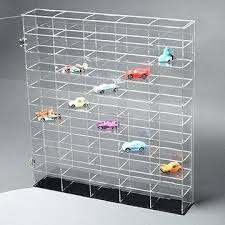 acrylic display cabinets exquisite workmanship wood acrylic lockable display cabinets with glass