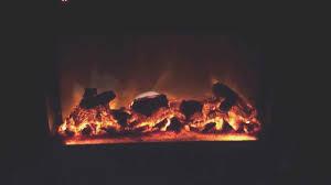 fireplace creative heat surge fireplace manual decorations ideas inspiring beautiful and design tips creative heat
