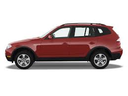 All BMW Models 2009 bmw x3 reliability : 2009 BMW X3 Reviews and Rating | Motor Trend