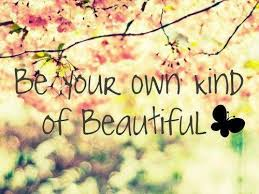 Being Beautiful Quotes Tumblr Best Of The Importance Of Being Beautiful Lou Sanz