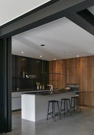 952 best Modern Kitchens images on Pinterest Contemporary unit