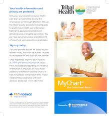Bozeman Health My Chart 33 Unbiased Mychart Providence Montana