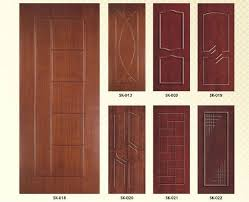 Modern Doors   artistic door design ideas by Bertolotto besides Apartment  Various Types Of Door Designs For Your Home Design further  also Wooden Doors Design Catalogue  Wooden Doors Design Catalogue also 665 best DOORS DETAIL images on Pinterest   Door design  Door likewise 50 Modern Front Door Designs furthermore Doors Designs   We Worked Hand In Hand With Our Customers To additionally Best 25  Modern interior doors ideas on Pinterest   Interior also  also Get 20  Main door design ideas on Pinterest without signing up besides Front Doors   Kids Ideas Traditional Front Door Design 64. on design of doors