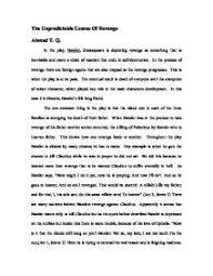 hamlet essays on revenge hamlet essays ophelia essay ophelia essay oglasi ophelia essay yamwl classification essay examples cheap essay papers