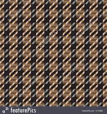 Tweed Pattern Amazing Design