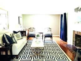 greek key rug black and white key area rug black and white key area rug greek
