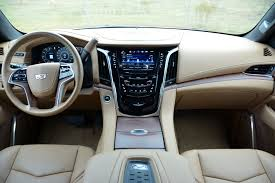cadillac escalade 2015 platinum interior. 2017 cadillac escalade platinum interior step inside the and youu0027ll see why this suv is on verge of a sixfigure price 2015