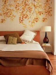 awesome wall daccor ideas wall decor ideas for bedroom to get ideas how to redecorate your bedro