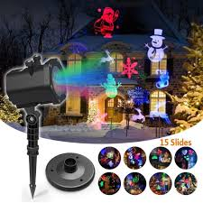 Used Outdoor Christmas Lights For Sale Christmas Led Projector Lights Holiday Light For Yard