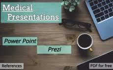 Medical Presentations Fiverr Search Results For Medical Presentation