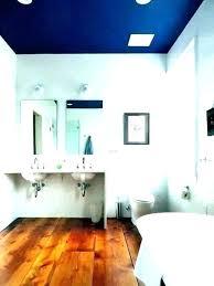 eggshell paint on ceiling eggshell paint bathroom ceiling