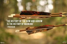 Archery Quotes New 48 Fred Bear Quotes For Every Hunter To Remember