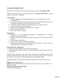 Accounting Assistant Resume Accounting Clerk Resume 100 Suitable Examples Official Accounts 59