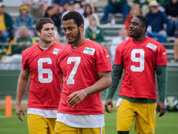 Packers Qb Depth Chart Packers 2015 Depth Chart 8 Punctilious Packers Defensive