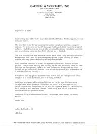 100 Examples Of Letters Of Recommendation For Teachers What