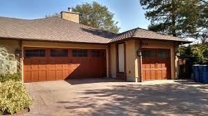overhead door 17 photos garage door services 621 n allumbaugh st boise id phone number yelp