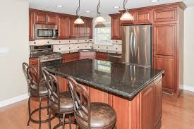 Kitchen Remodeling Schaumburg Il Remodelling Luxury Design Ideas Inspiration Kitchen Remodeling Schaumburg Il