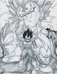 Plus 1 Math Worksheets   ColoringPages234 moreover Goku  Practice Addition   Coloring Squared also 7 best Dragon Ball Super images on Pinterest   Action  Anime also Roadrunner  Practice Addition   Coloring Squared together with 10 best Dragon Ball Z images on Pinterest   Dragon ball z as well  further  as well 16 best true images on Pinterest   Dragonball z  Dragons and Draw together with  additionally  in addition worksheet  Dragon Ball Z Family Tree. on dragon ball z math worksheets