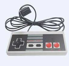 tv video game. aliexpress.com : buy hdmi hd retro classic handheld game player family mini tv video console built in 500/ 600 games with 4/2 button controllers from tv