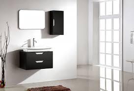 european bathroom vanities. European Bathroom Vanities Wholesale Sinks Countertops Bundle M