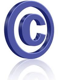 Заказать или купить отчеты по практике можно у нас недорого заказать или купить отчёт по преддипломной производственной практике