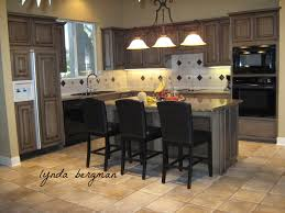 Kitchen Cabinets To Go Kitchen Kitchen Cabinet To Go Kitchen Cabinets To Go Reviews
