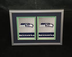 Small Picture Seahawks man cave Etsy