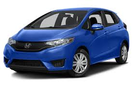 new car releases in south africa 2016Best cars in the world  what they cost in South Africa