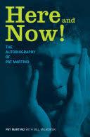 Here and Now!: The Autobiography of <b>Pat Martino</b> - <b>Pat Martino</b> ...