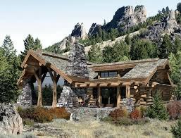 Resultado de imagen para casas de campo