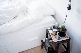 Step Stool For Bedroom Just Another Fashion Blog By Lisa Dengler The Apartment Just