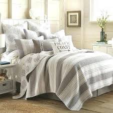 king size quilt bedding sets oversized quilts for king bed luxury cal king bedding top luxury