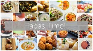 tapas spanish soups and starters mid life croissant