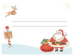 doc 15781214 christmas voucher template homemade vouchers homemade vouchers template 21 printable christmas coupons christmas voucher template christmas gift certificate