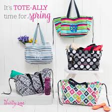 Ivy Watkins, Thirty One Gifts, Independent Consultant - Home | Facebook