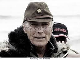 clint eastwood letters from iwo jima red sun black sand 2006 bprxx3