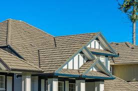 architectural shingles vs 3 tab. Exellent Architectural Architectural Shingles Vs 3Tab Metal Roofs Intended Vs 3 Tab D