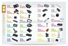types of belt buckles. __03.jpg types of belt buckles b