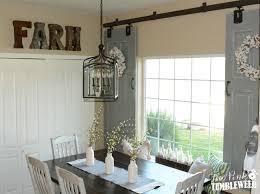 front door window treatmentsGlass Front Door Window Treatments  Home Design Ideas  Day