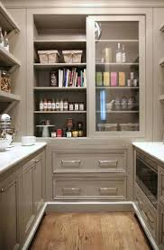 sliding cabinet doors ikea sliding cabinet door hardware grey pantry cabinets with sliding doors view full